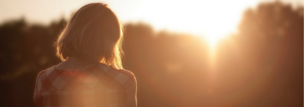 fadiga associada à endometriose