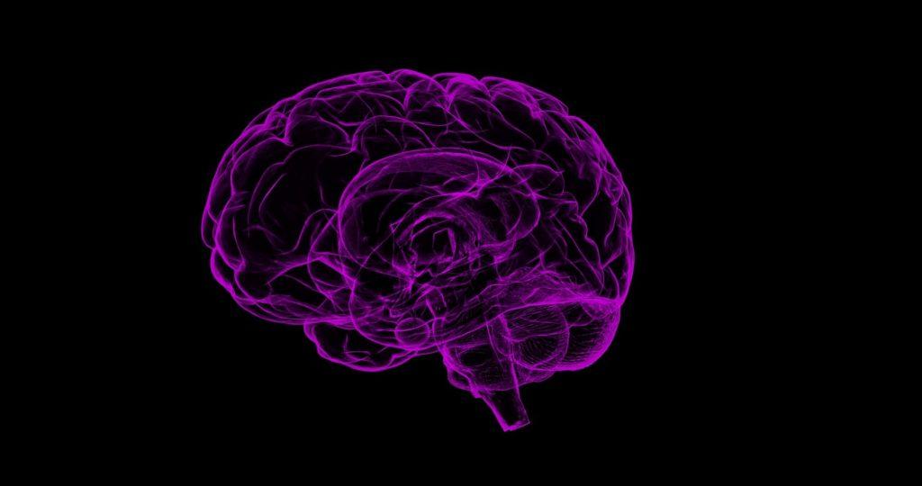 Bill Gates quer um diagnóstico para a doença de Alzheimer