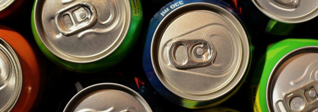 bebidas adoçadas artificialmente protegem contra o cancro