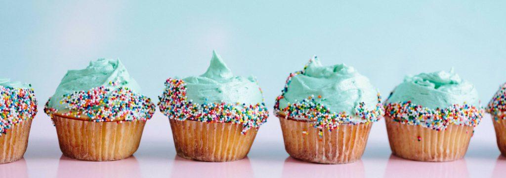 doces já não podem ser vendidos no SNS