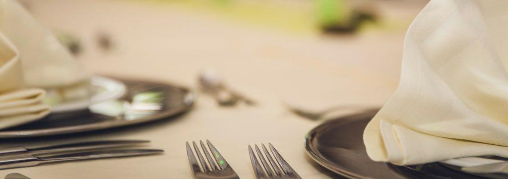 jantar cedo previne cancro