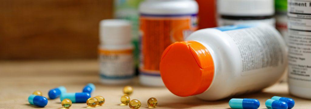 medicamentos ajudaram a curar doentes com hepatite C