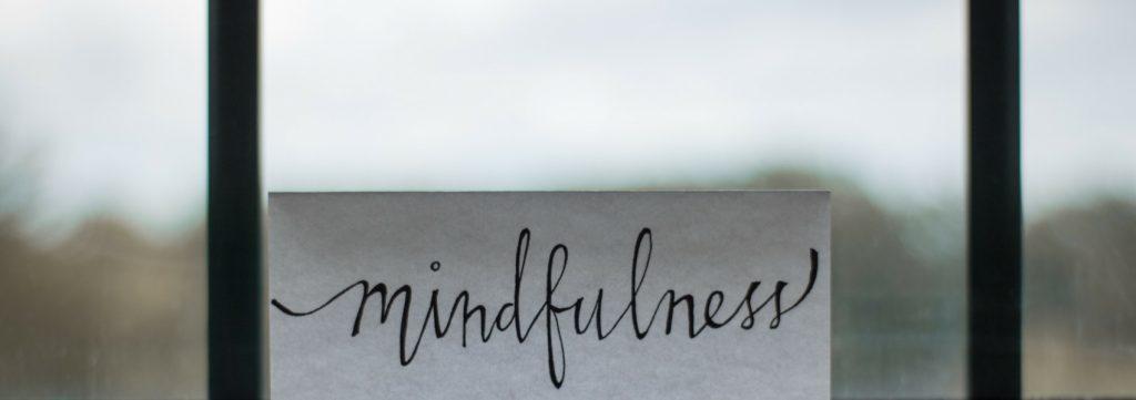 mindfulness ajuda a combater o stress