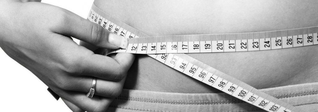 Livro digital para combater a obesidade