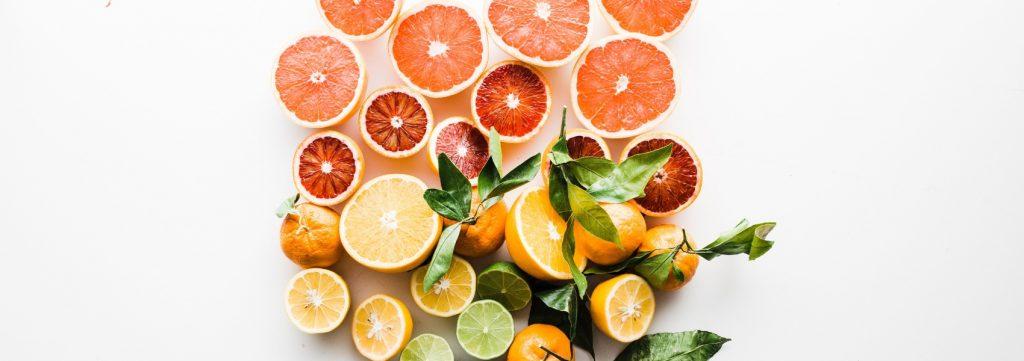 endometriose e fruta