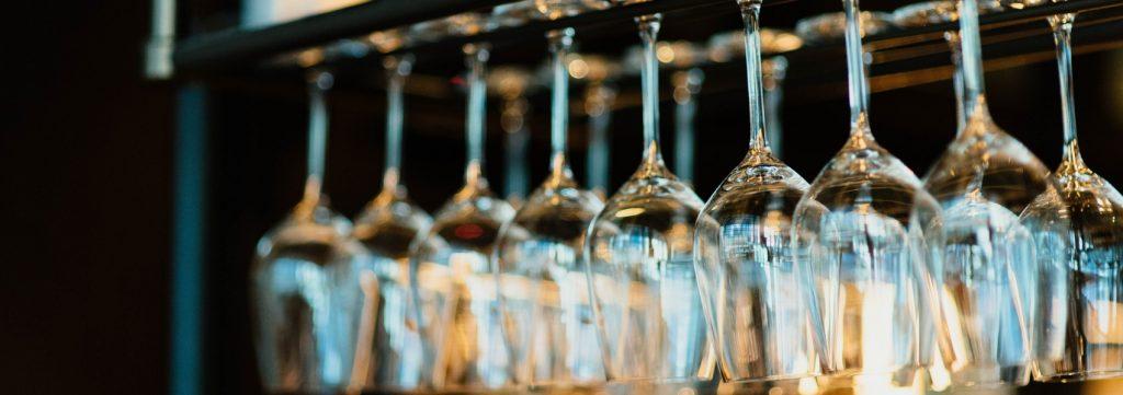 consumo de bebidas alcoólicas mata