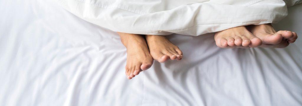 adultos beneficiam de rotina do sono