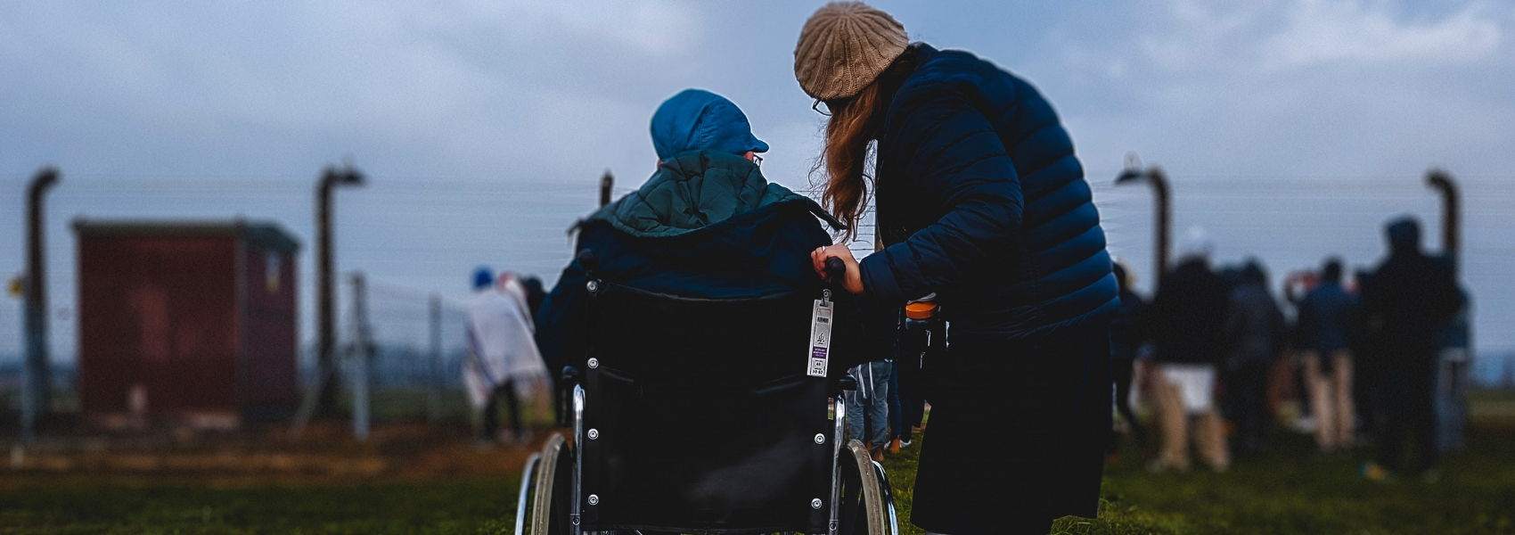 Plataforma quer ajudar cuidadores de doentes
