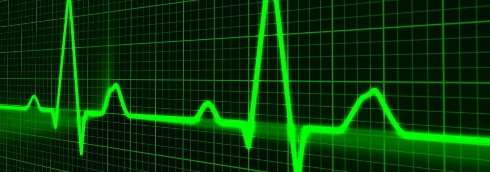 rastreios cardiovasculares