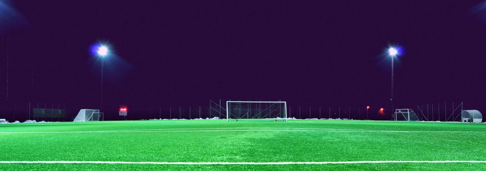 futebol contra a diabates