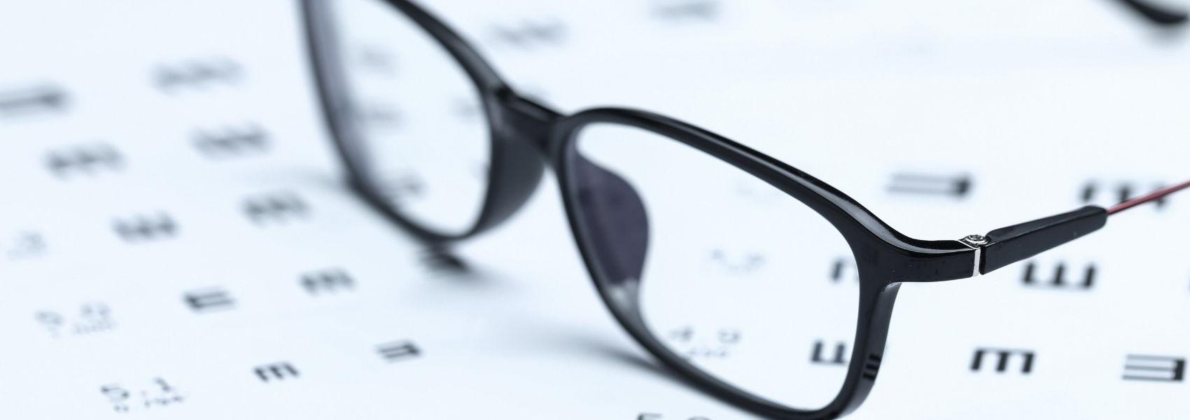 oftalmologistas com nova liderança