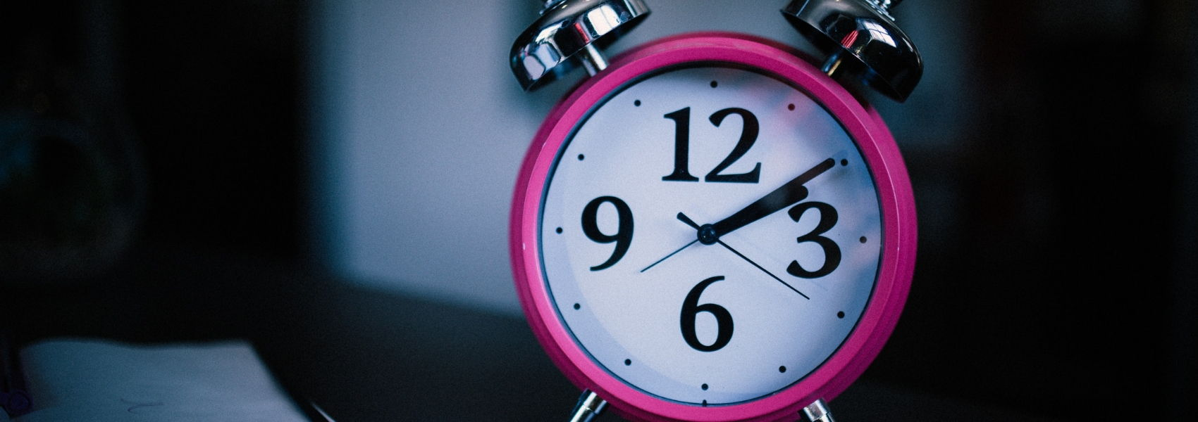 viver mais tempo sem esforço
