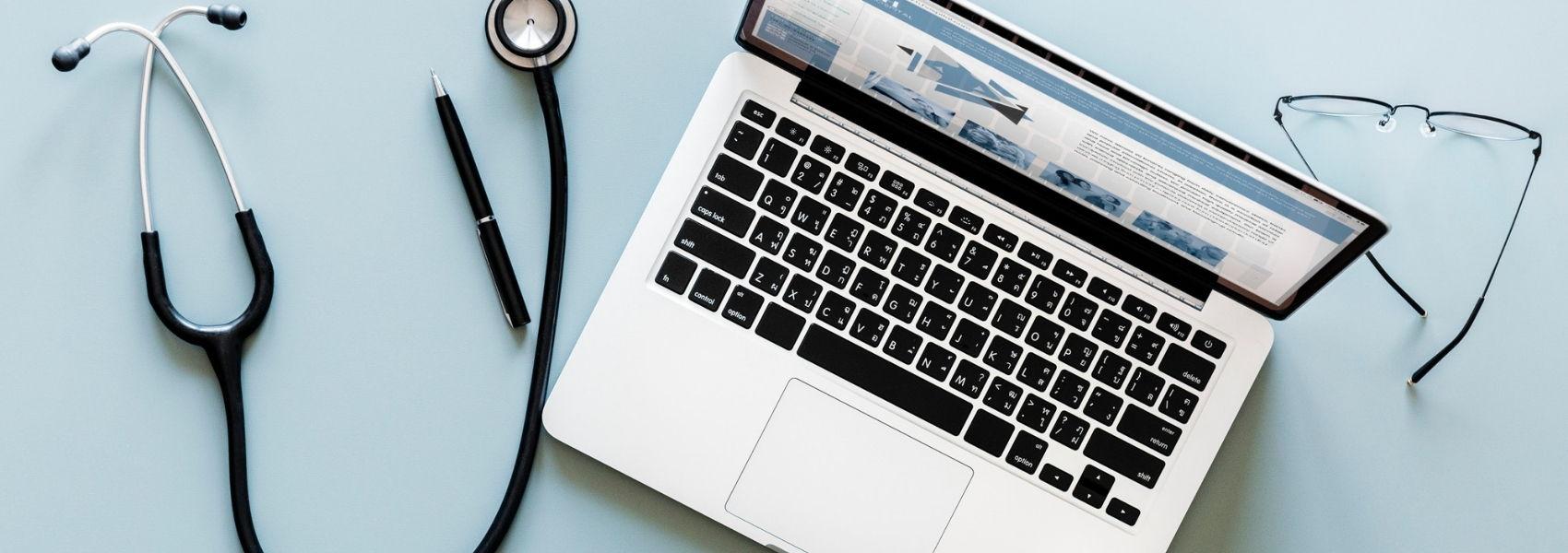 Bolsas de Cidadania para associações de doentes