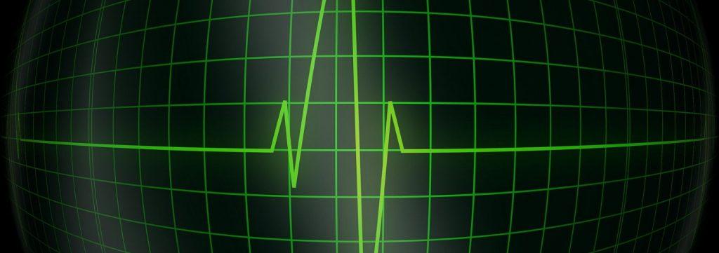 risco de novo enfarte é grande