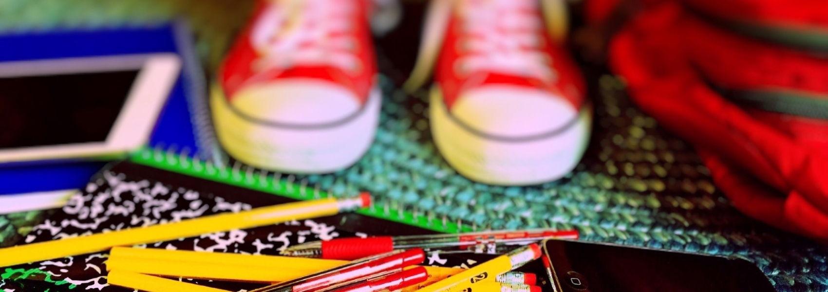 projeto quer alunos a lançar novo medicamento