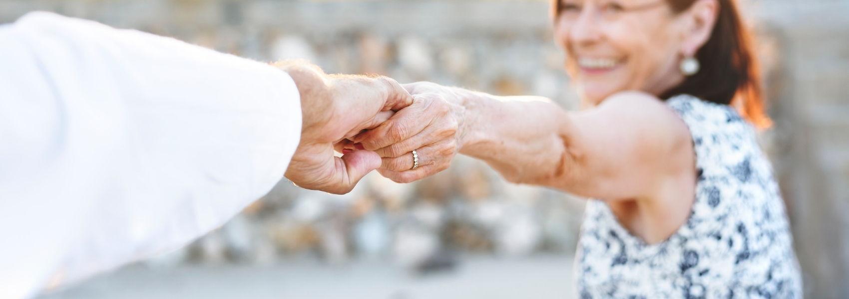 tecnologia para doença de Parkinson
