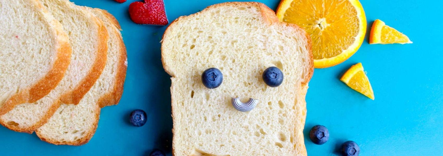Crianças e os anúncios a alimentos nos Instagram e redes sociais