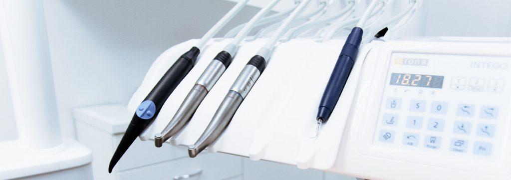 os riscos da periodontite