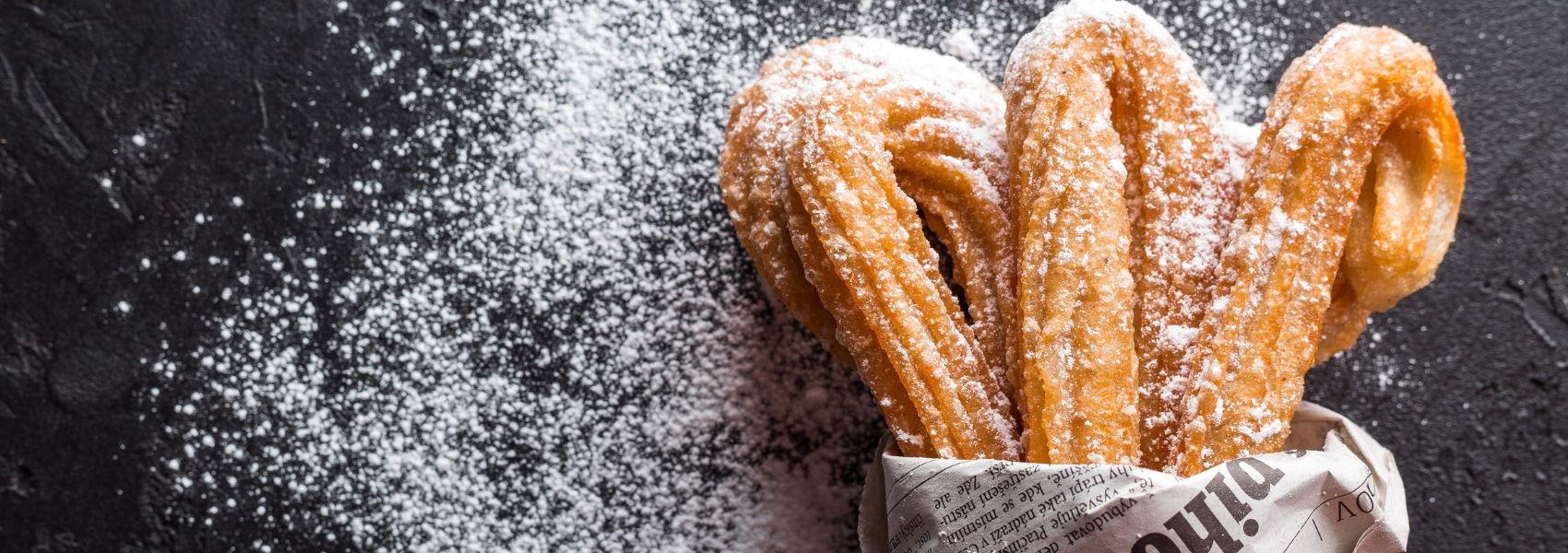 açúcar não contribui para um bom humor