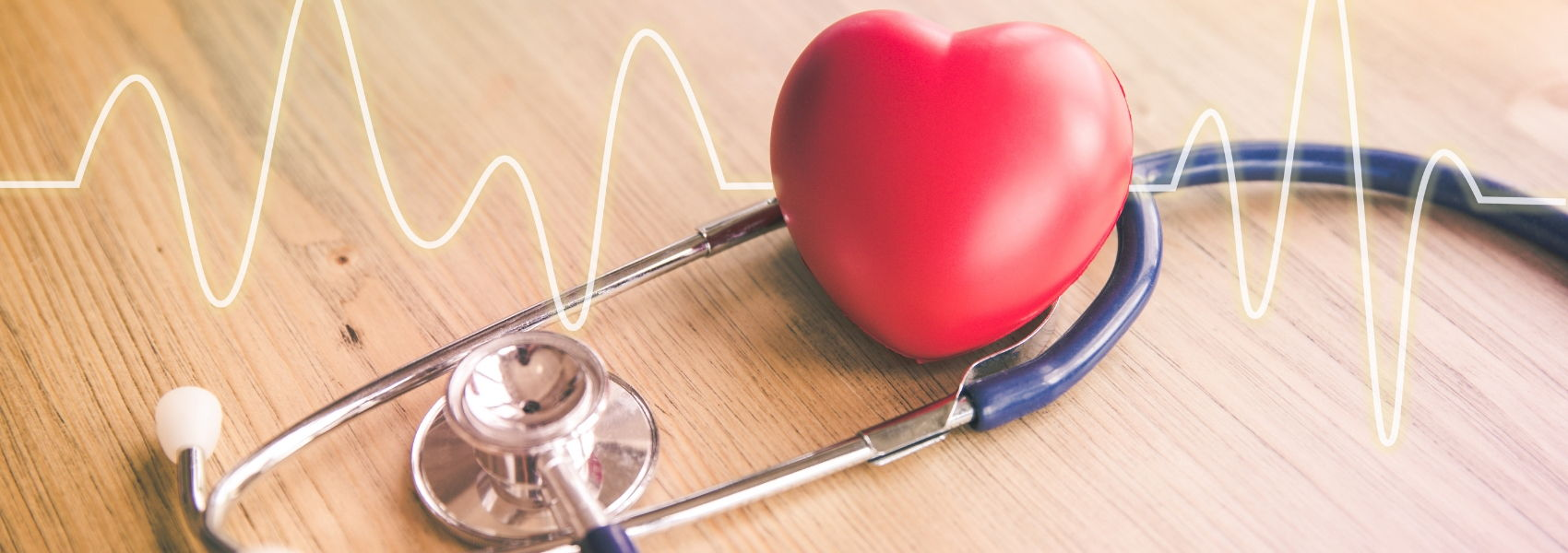 Custo real dos enfartes e AVC é o dobro do relatado