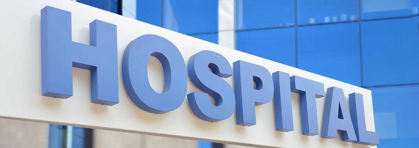 Centro Hospitalar de Lisboa Central vai ter um provedor do doente