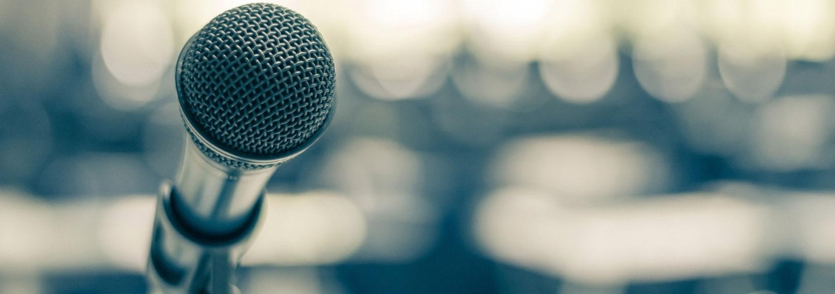 app para devolver voz