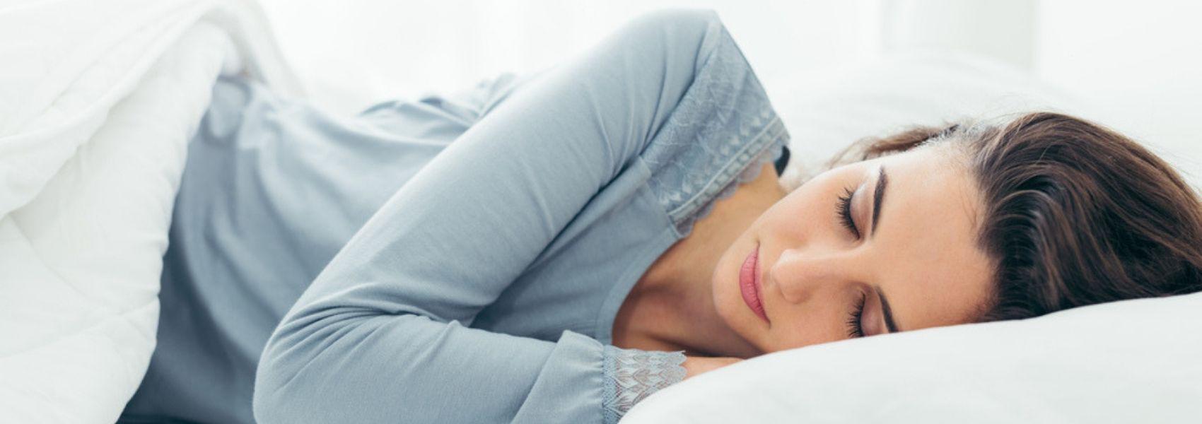mulheres precisam de mais horas de sono