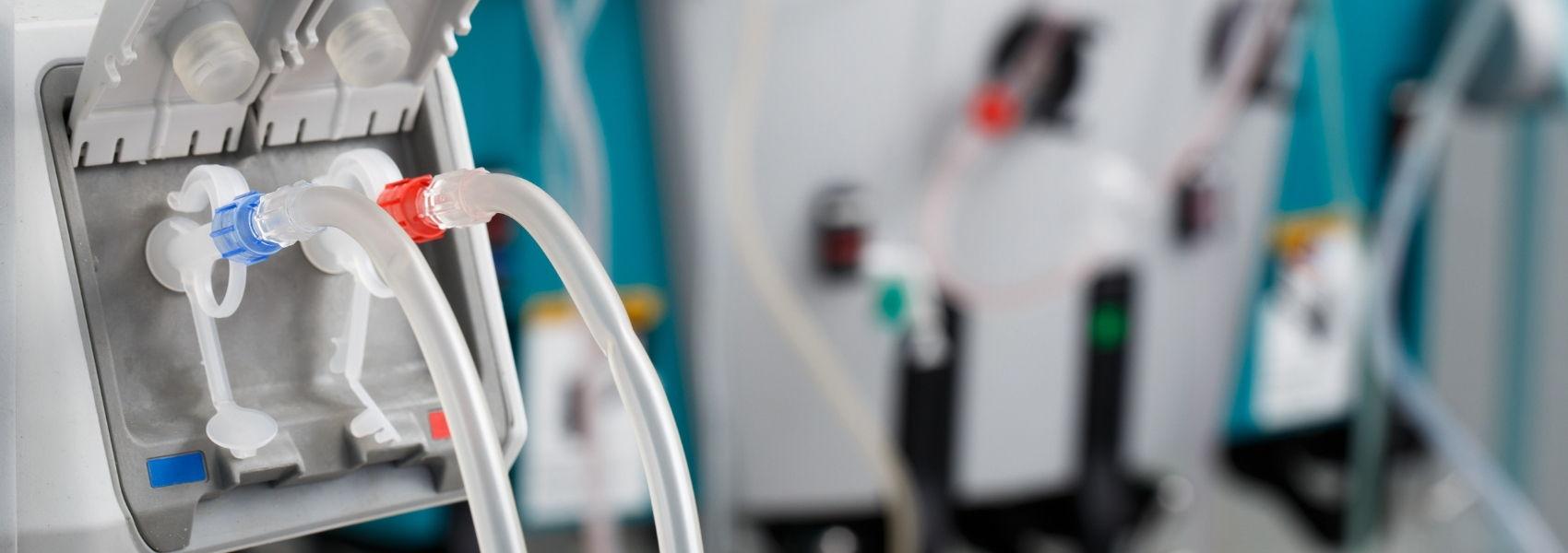 Estudo prevê aumento de mais de 50% na necessidade de quimioterapia