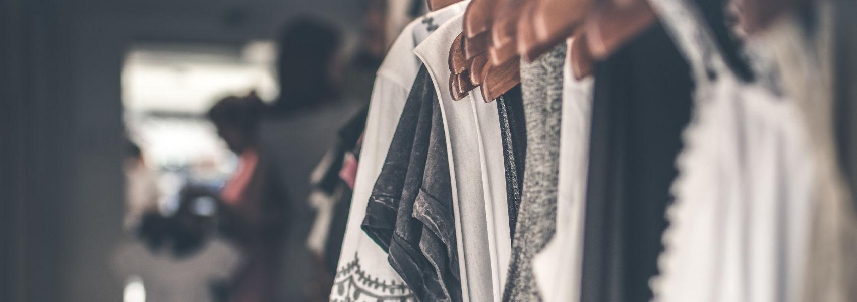 riscos na roupa