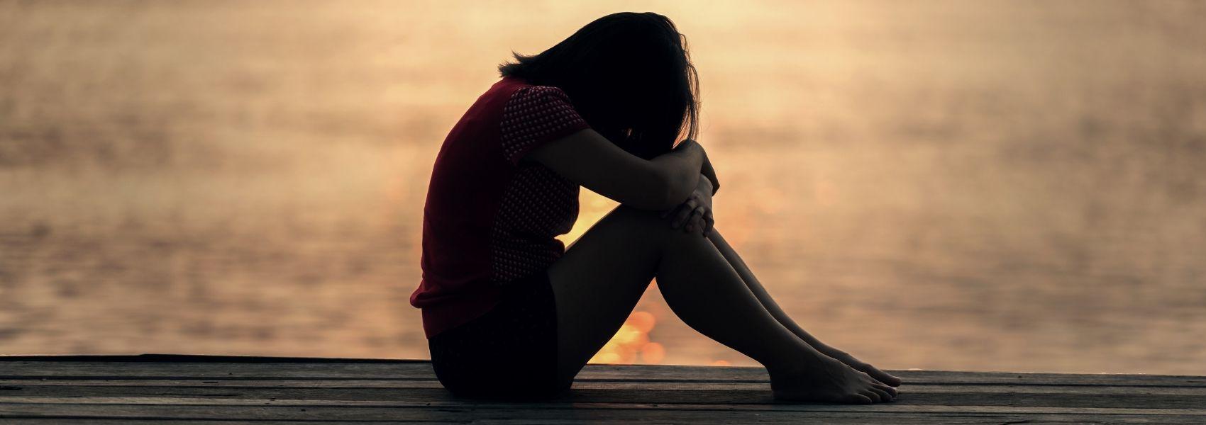 esclerodermia afeta mais as mulheres