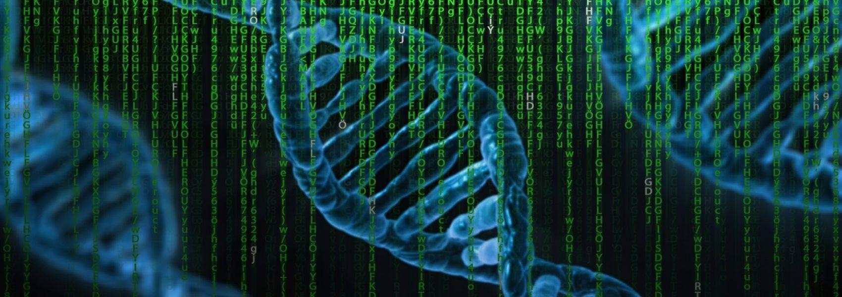 infertilidade masculina nos genes