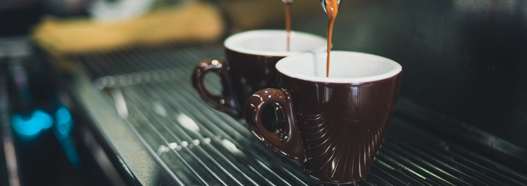 café agrava a ansiedade