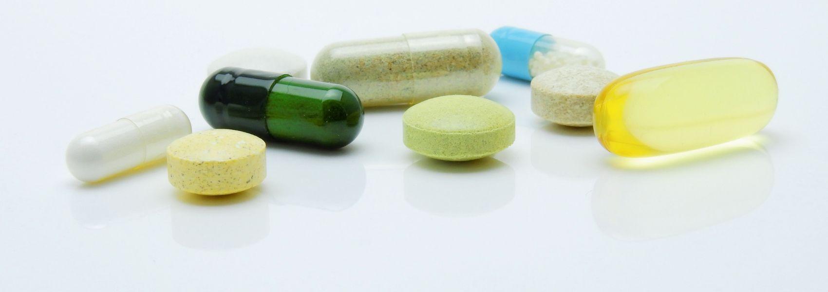 centro antivenenos