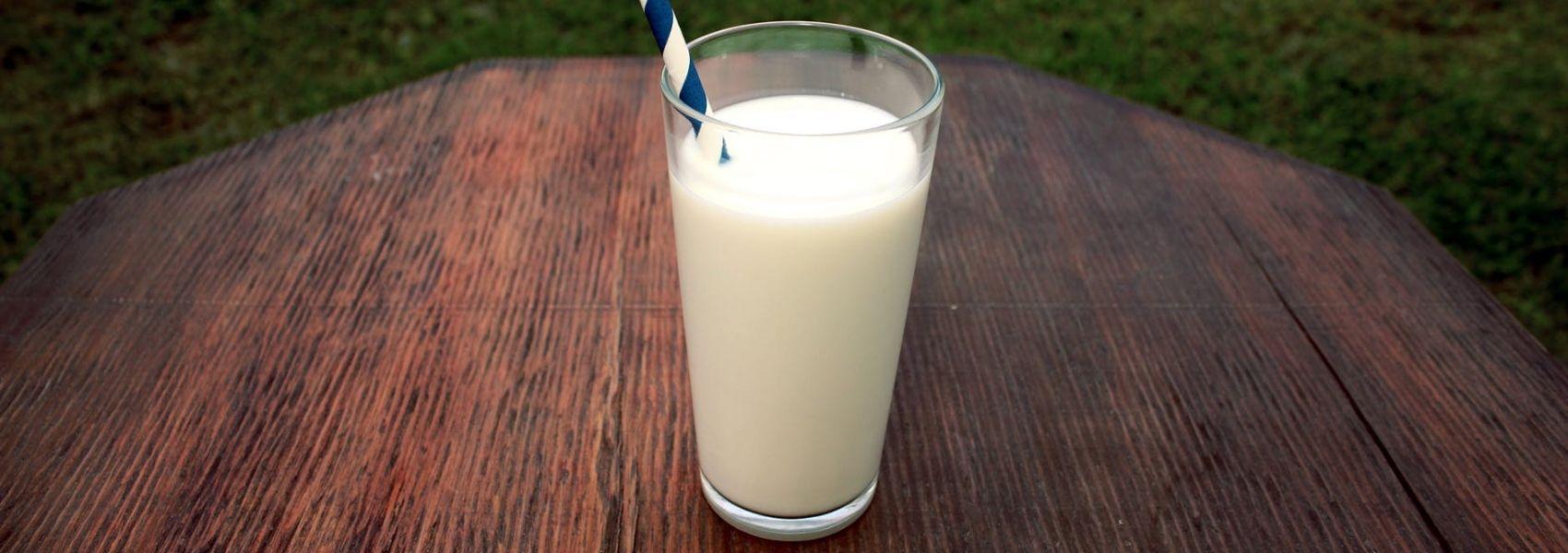 Quer tornar as bebidas lácteas mais doces sem juntar açúcar? A receita é simples