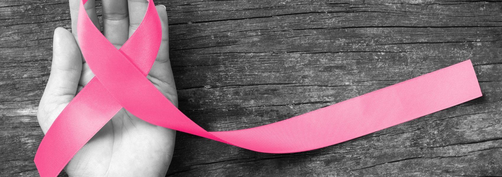 Relatório internacional sobre cancro confirma: doentes são muitas vezes esquecidos