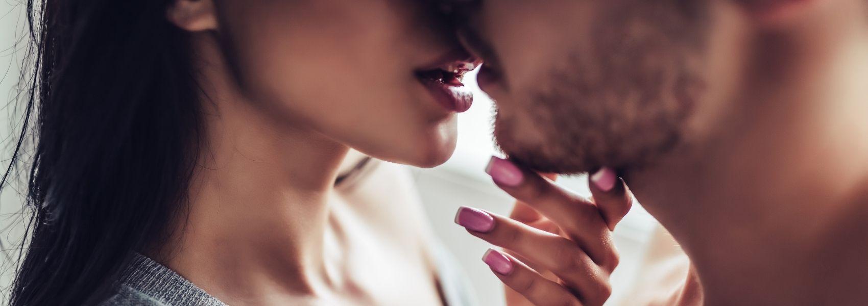 Incidência global da gonorreia está a aumentar e o beijo pode explicar porquê