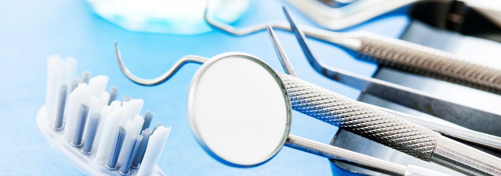 cuidados com a higiene oral nas férias
