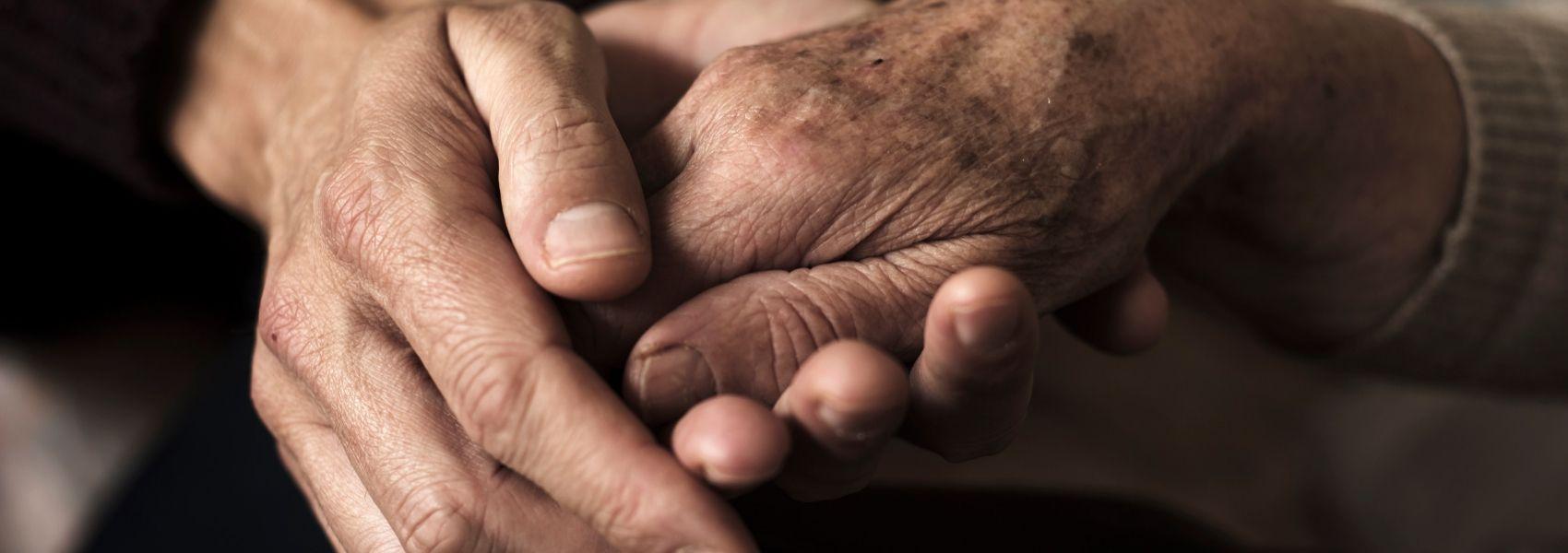 perda auditiva nos idosos