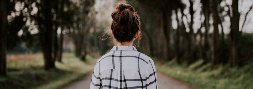 redes sociais e depressão nos adolescentes