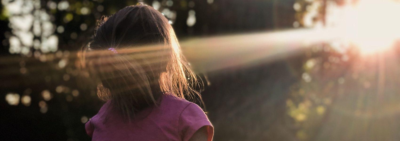 Estudos confirmam que mindfulness melhora o rendimento dos alunos