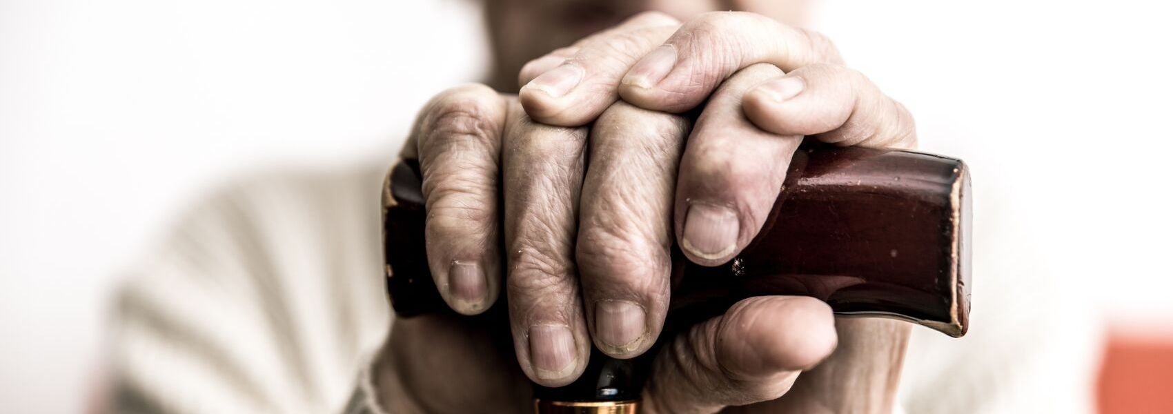 diferenças na doença de Parkinson