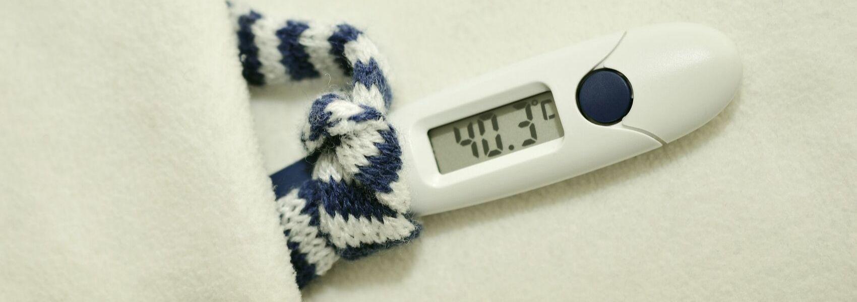 alimentos a evitar na gripe