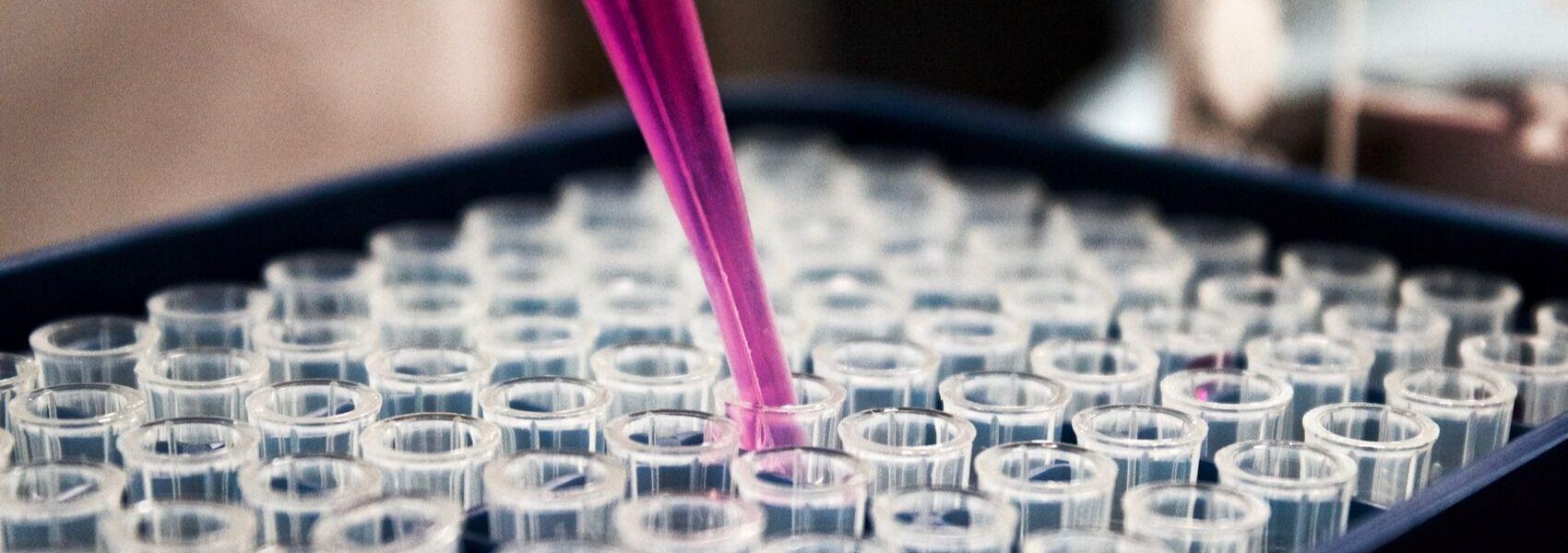 exame de sangue para detetar cancro