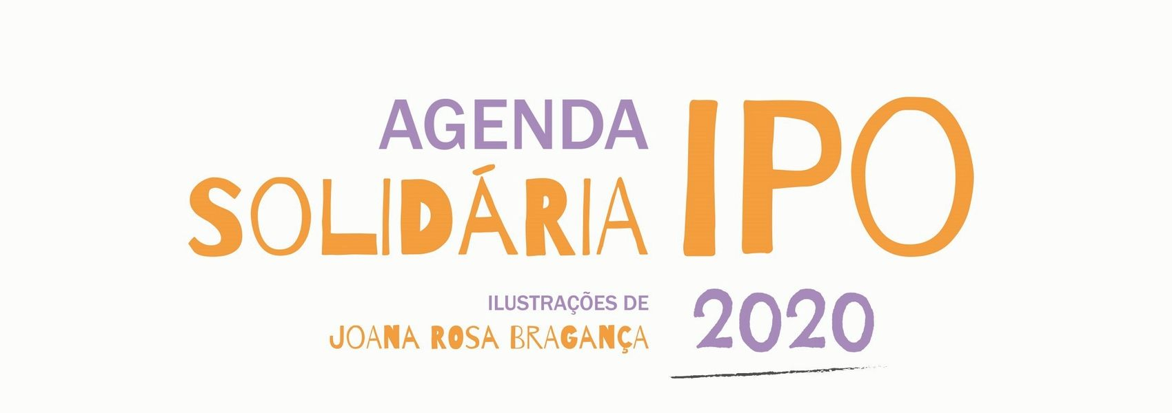 Agenda Solidária do IPO Lisboa