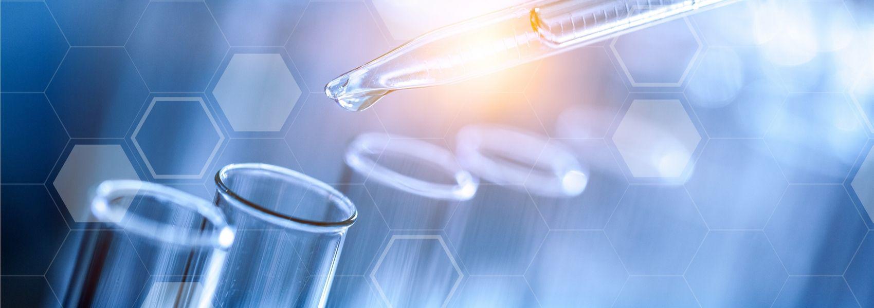 evento sobre biotecnologia