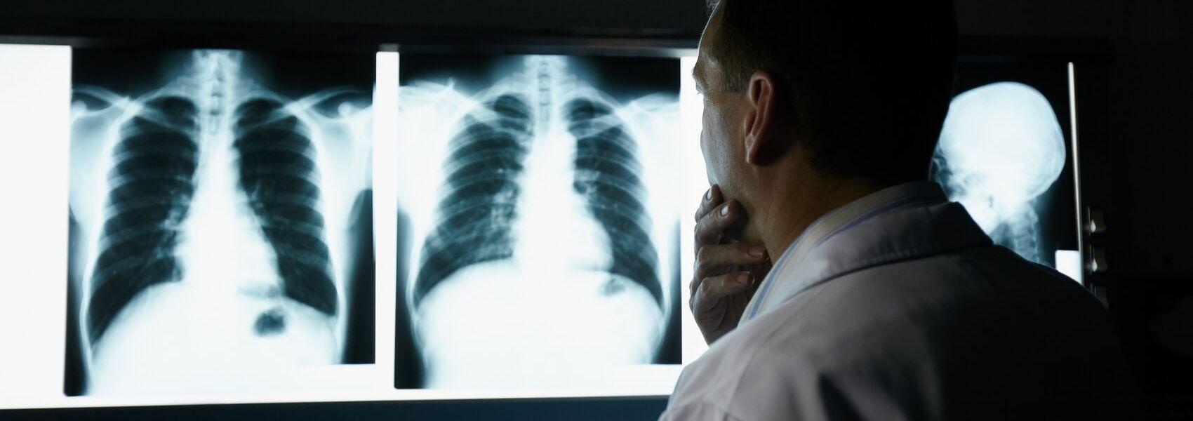 encontro sobre radiologia