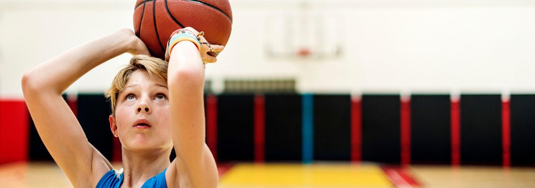 adolescentes não fazem exercício