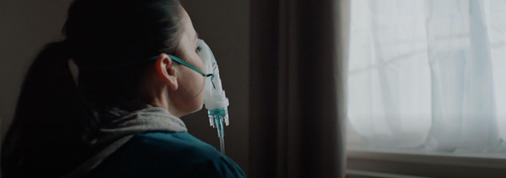 Asma grave afeta 5% a 10% dos asmáticos em Portugal