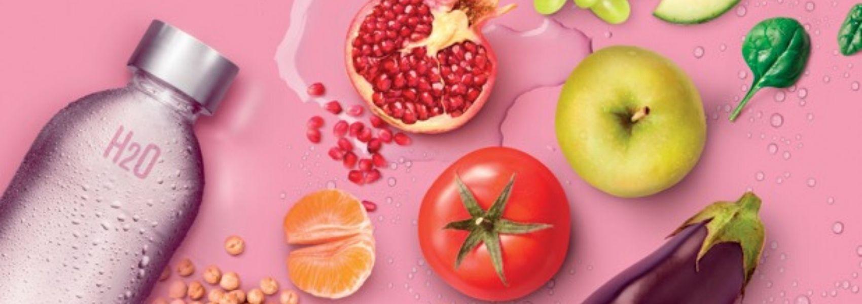 Campanha desafia portugueses a comerem melhor