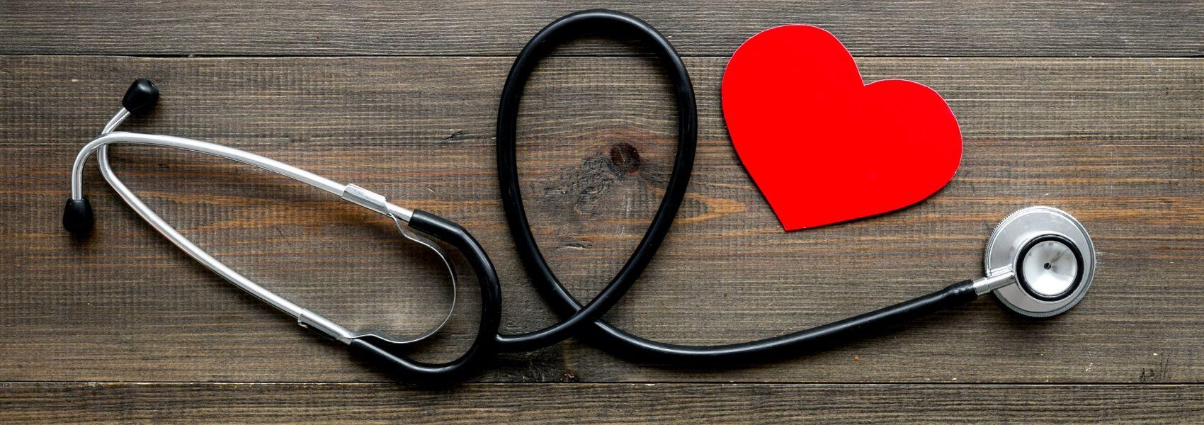 Especialistas descobrem como viver mais tempo após um enfarte